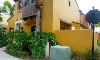 Building, 9102 Chula Vista St 11304, 0