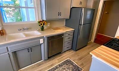 Kitchen, 2185 San Anseline Ave, 1