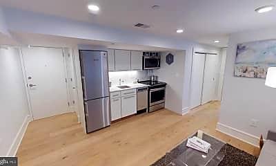 Kitchen, 3211 Wisconsin Ave 1, 1