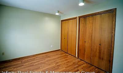 Bedroom, 1550 8 1/2 St SE, 2