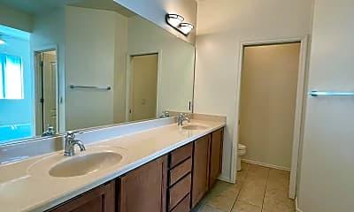 Bathroom, 12777 N Haight Pl, 2