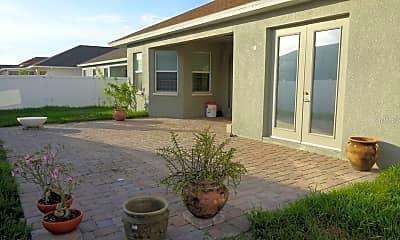 Building, 4418 Azure Isle Way, 2