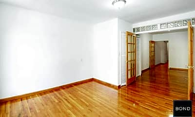 Bedroom, 1136 1st Avenue, 1