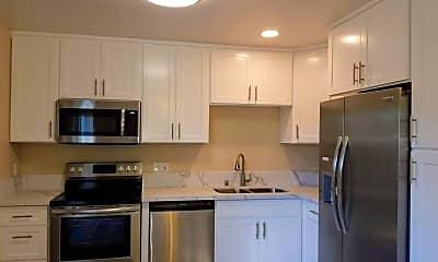 Kitchen, 10528 Caminito Obra, 1
