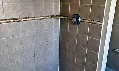 Bathroom, 112 Hermit St, 2