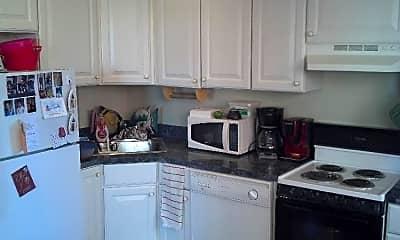 Kitchen, 146 Smith St, 1
