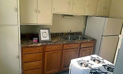 Kitchen, 415 E Gilbert St, 0