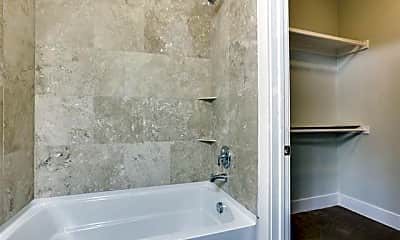 Bathroom, 3221 Elihu St 213, 2