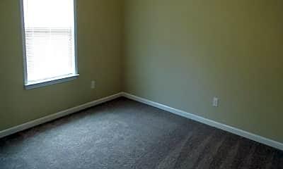 Bedroom, 3214 Lemongrass Lane, 2