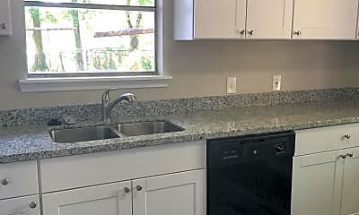 Kitchen, 5010 Rapido Rd, 1