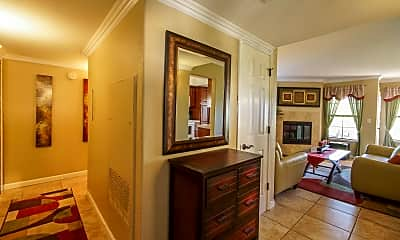 Bathroom, 6651 N Campbell Ave 264, 0