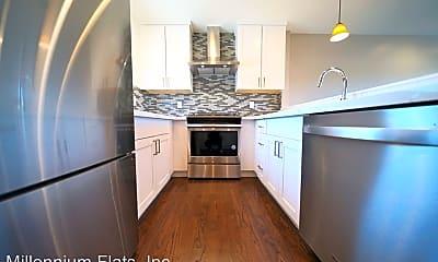 Kitchen, 202 Samson St, 0