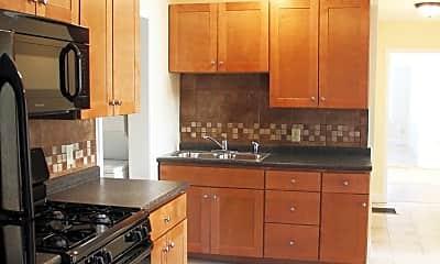 Kitchen, 252 North St, 0