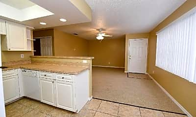 Kitchen, 3801 W Tyson Ave, 1