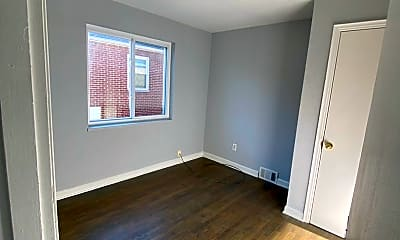 Bedroom, 116 E Norman Ave, 2
