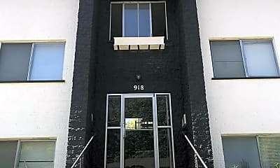 Building, 918 Highland Ave VARIOUS, 0