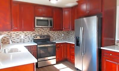 Kitchen, 2255 Cecil Ave, 0