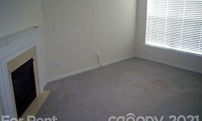 Bedroom, 12227 Stratfield Pl Cir, 1