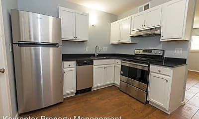 Kitchen, 1306 N Irvington Ave, 0