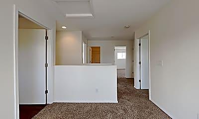 Bedroom, 853 Willow Drive, 2