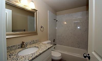 Bathroom, 3611 156th St SW, 2