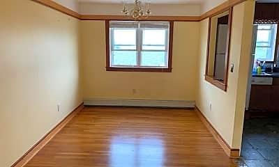 Bedroom, 2467 NJ-10 20-3B 3B, 1