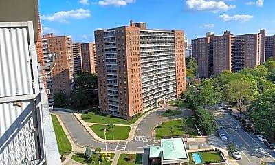 Building, 61-15 98th St 14N, 1