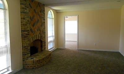 Living Room, 11852 Lisa Ct, 1