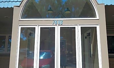 7606 Westward Way, 1