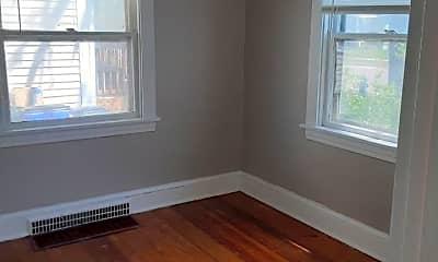 Bedroom, 857 Oakland Rd NE, 1