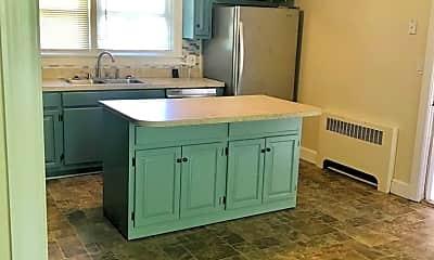 Kitchen, 712 Avalon Ave, 0