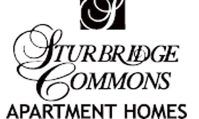 Sturbridge Commons, 2