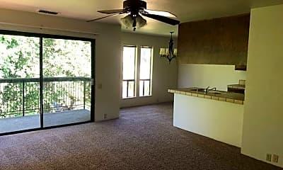 Living Room, 915 Lakeside Dr, 0