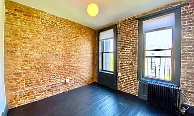 Living Room, 633 E 11th St 23, 0