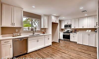Kitchen, 1806 E Don Carlos, 0