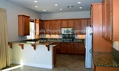 Kitchen, 2040 Xavier Ln, 1