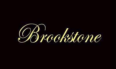 Brookstone Apartments, 2