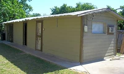 Building, 915 Britton Ave 2, 0