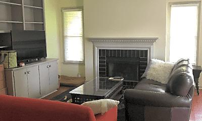 Living Room, 233 Hillsboro Pl, 0