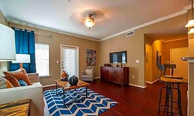 Bedroom, 2800 E League City Pkwy, 2