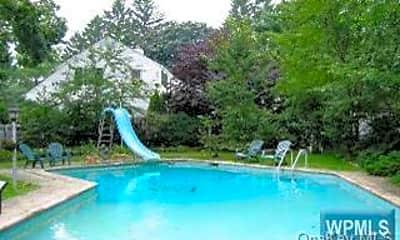 Pool, 29 Deerfield Ave, 2