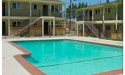 Pool, 320 J Ave, 0