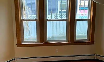 Bedroom, 71 Linden St, 2