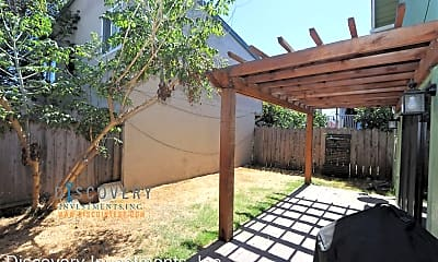 Patio / Deck, 1712 33rd Ave, 2