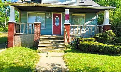 8744 Crocuslawn Ave, 0