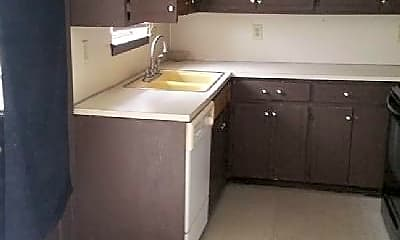 Kitchen, 4580 Lilly Ln, 2