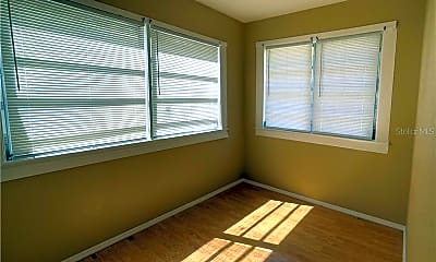 Bedroom, 1017 E 23rd Ave, 2