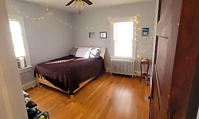 Bedroom, 9639 Wells Pkwy, 2
