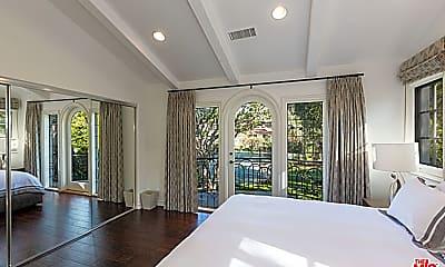 Bedroom, 28899 Cliffside Dr, 2