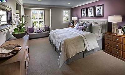 Bedroom, 106 Arcangel Way, 2